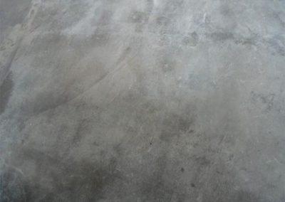 texture-beton-cire-500x366