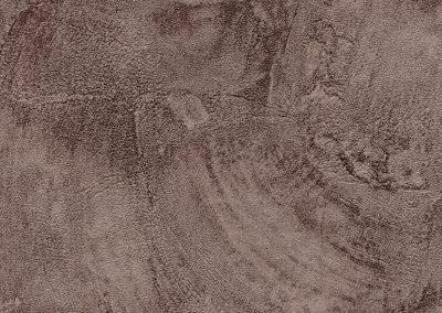 texture-ravenna-1000x1000